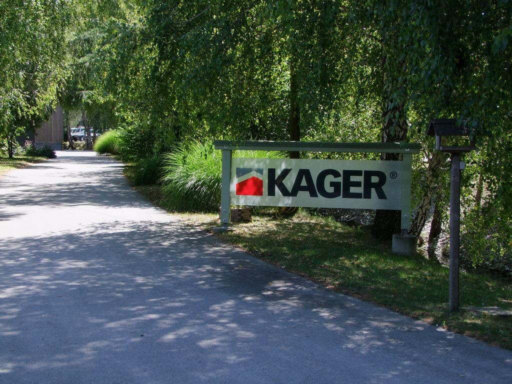 Kager_Hisa_podjetje_05