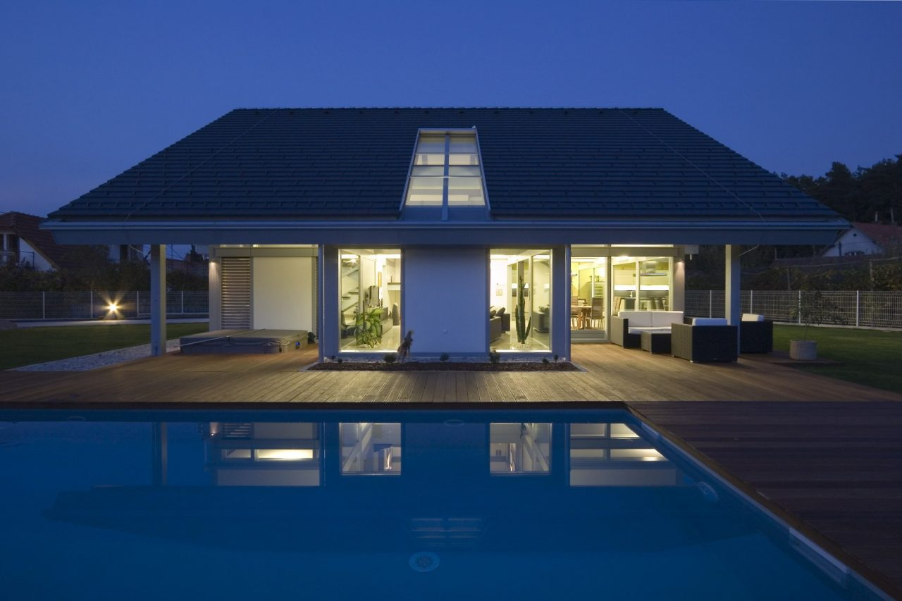 Glass_house_by_KAGER