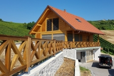 KAGER wooden_glass house_Bizeljsko_13
