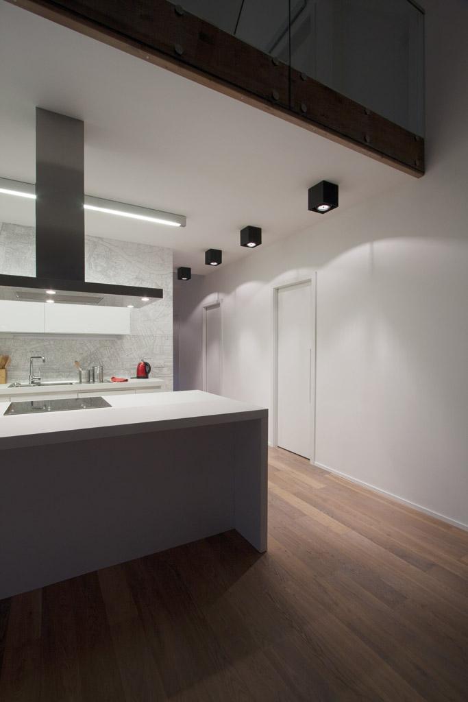 Modern house - Maribor Slovenia