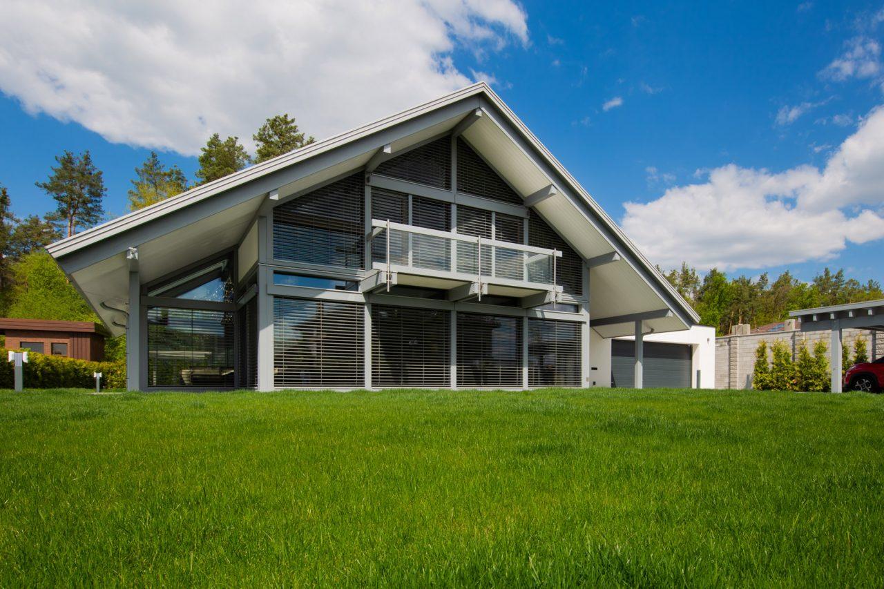 Hlass_house_KAGER - Antoniev_04