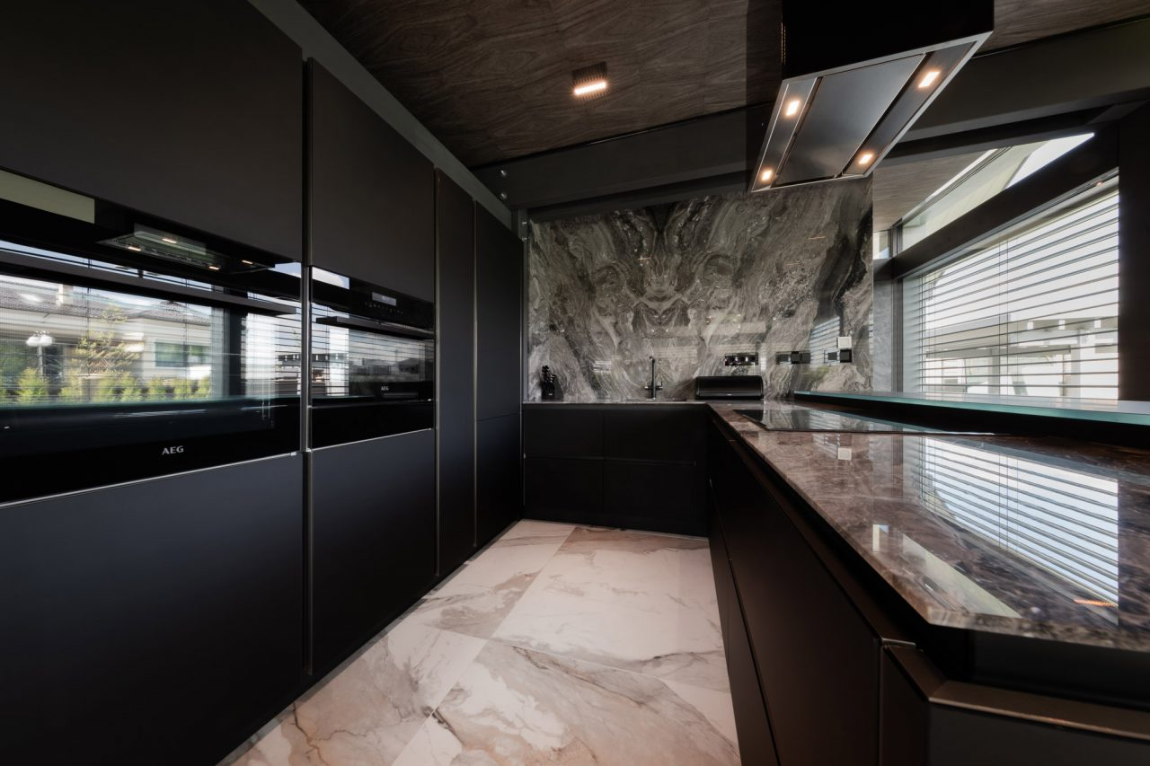 Hlass_house_KAGER - Antoniev_12