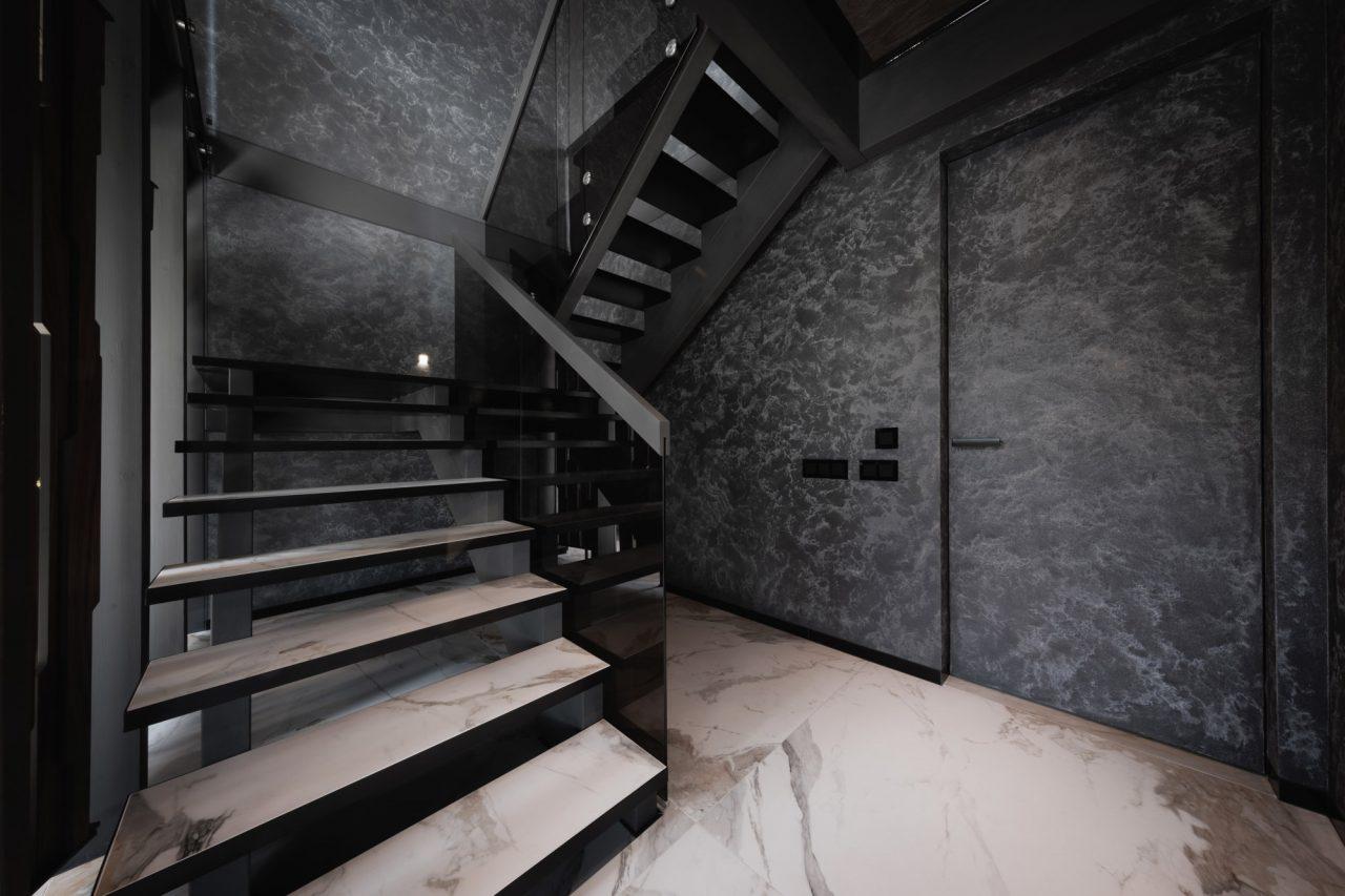 Hlass_house_KAGER - Antoniev_18