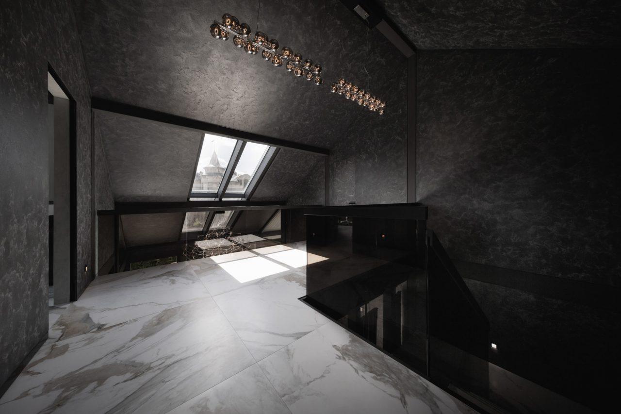 Hlass_house_KAGER - Antoniev_20