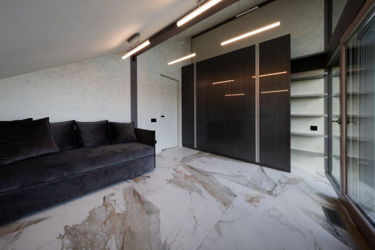 Hlass_house_KAGER - Antoniev_25