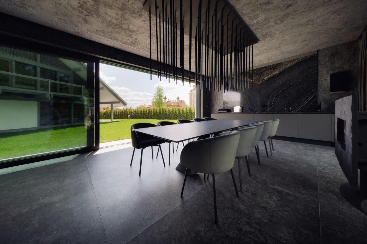 Hlass_house_KAGER - Antoniev_29