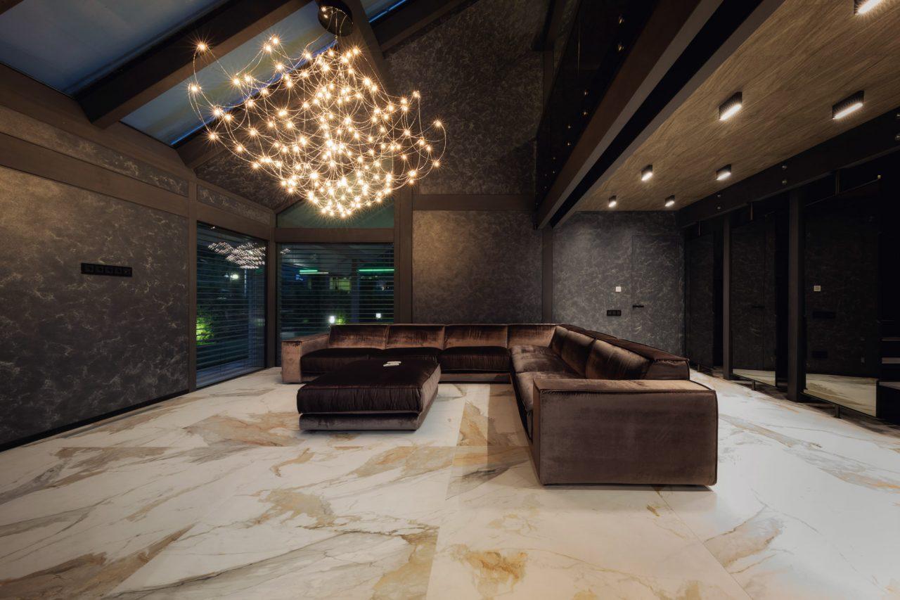 Hlass_house_KAGER - Antoniev_39