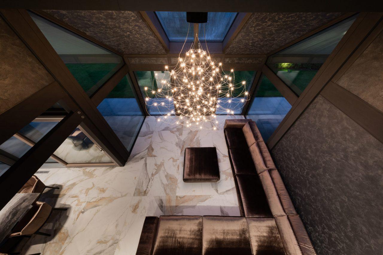 Hlass_house_KAGER - Antoniev_41