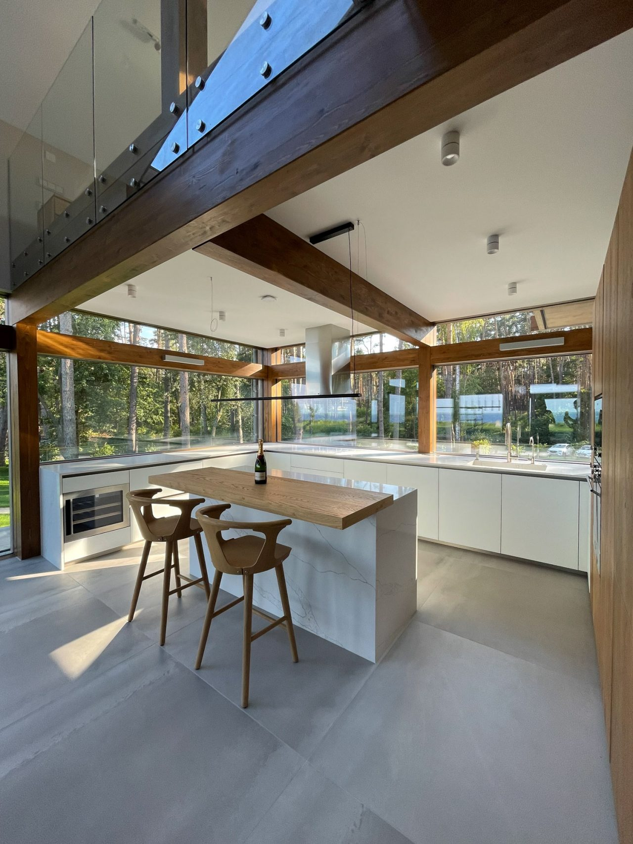 Hlass_house_KAGER - Hurii_01