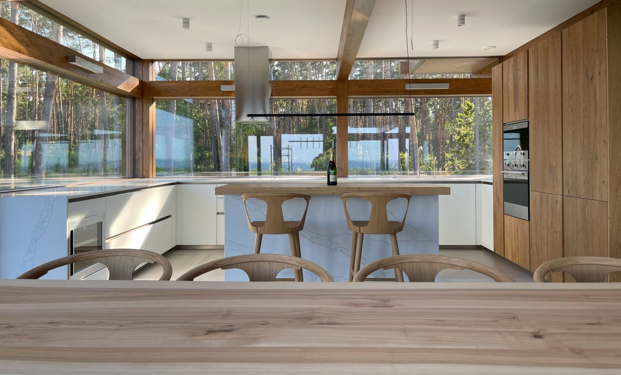 Hlass_house_KAGER - Hurii_02