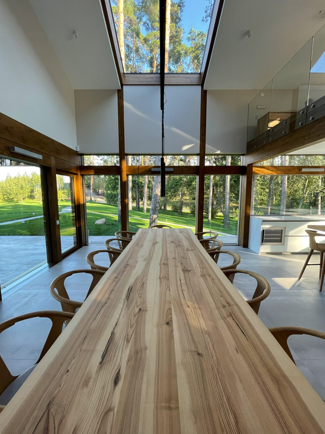 Hlass_house_KAGER - Hurii_03