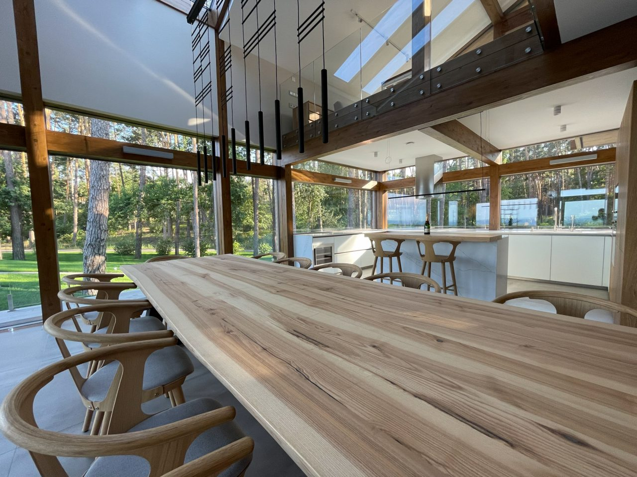 Hlass_house_KAGER - Hurii_04