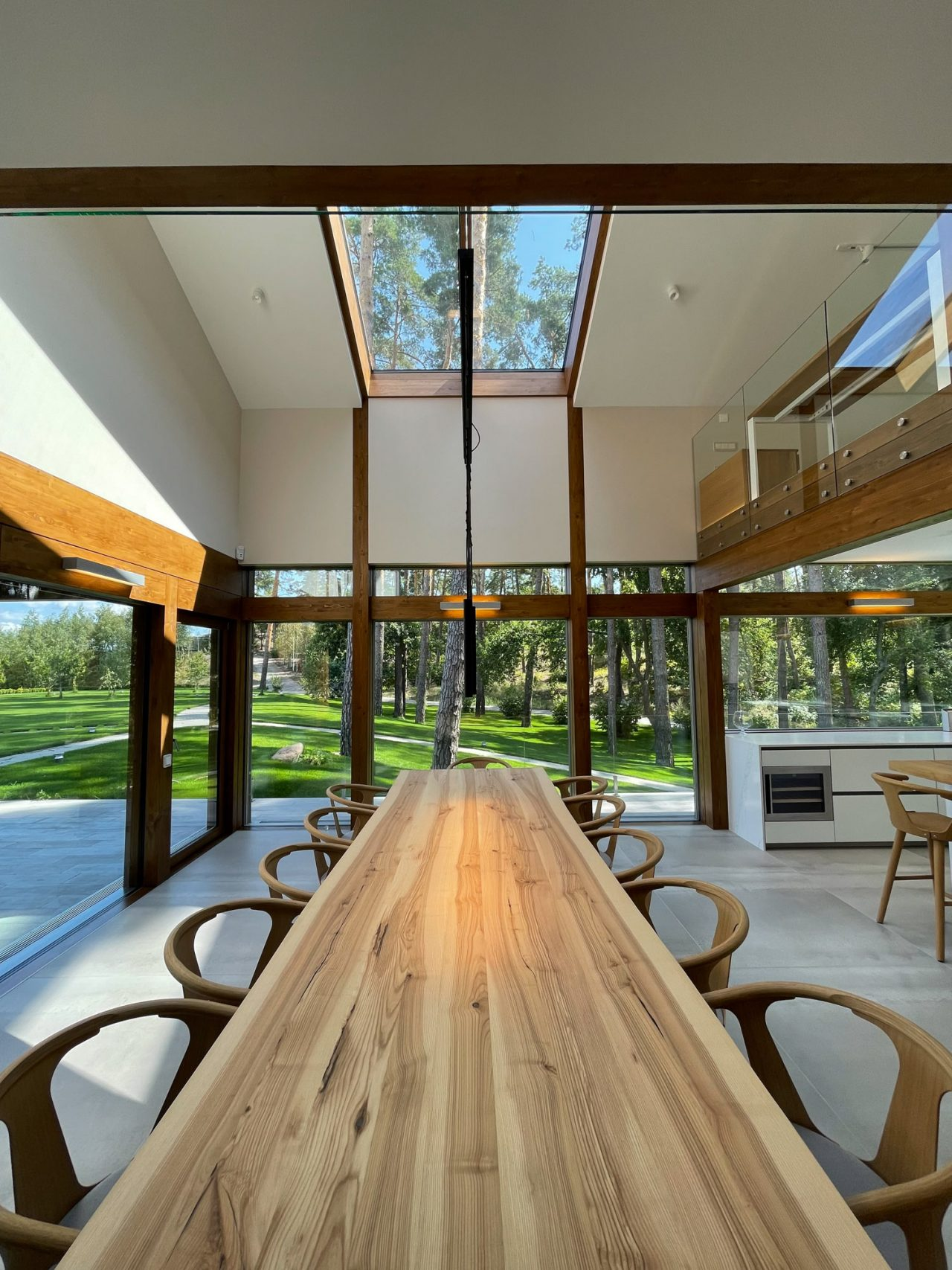 Hlass_house_KAGER - Hurii_05