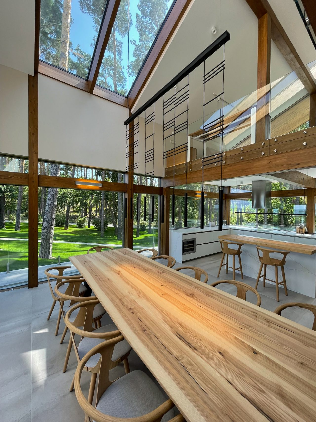 Hlass_house_KAGER - Hurii_06