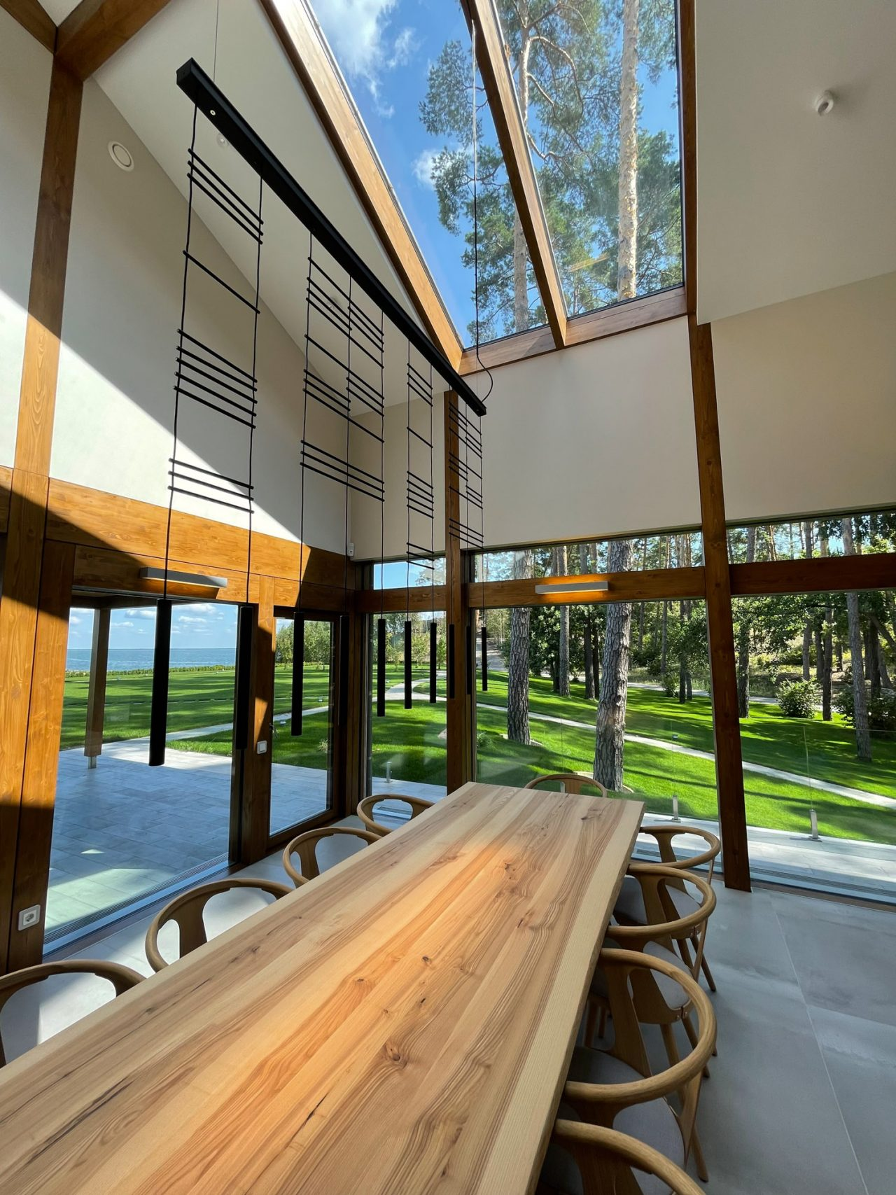 Hlass_house_KAGER - Hurii_08