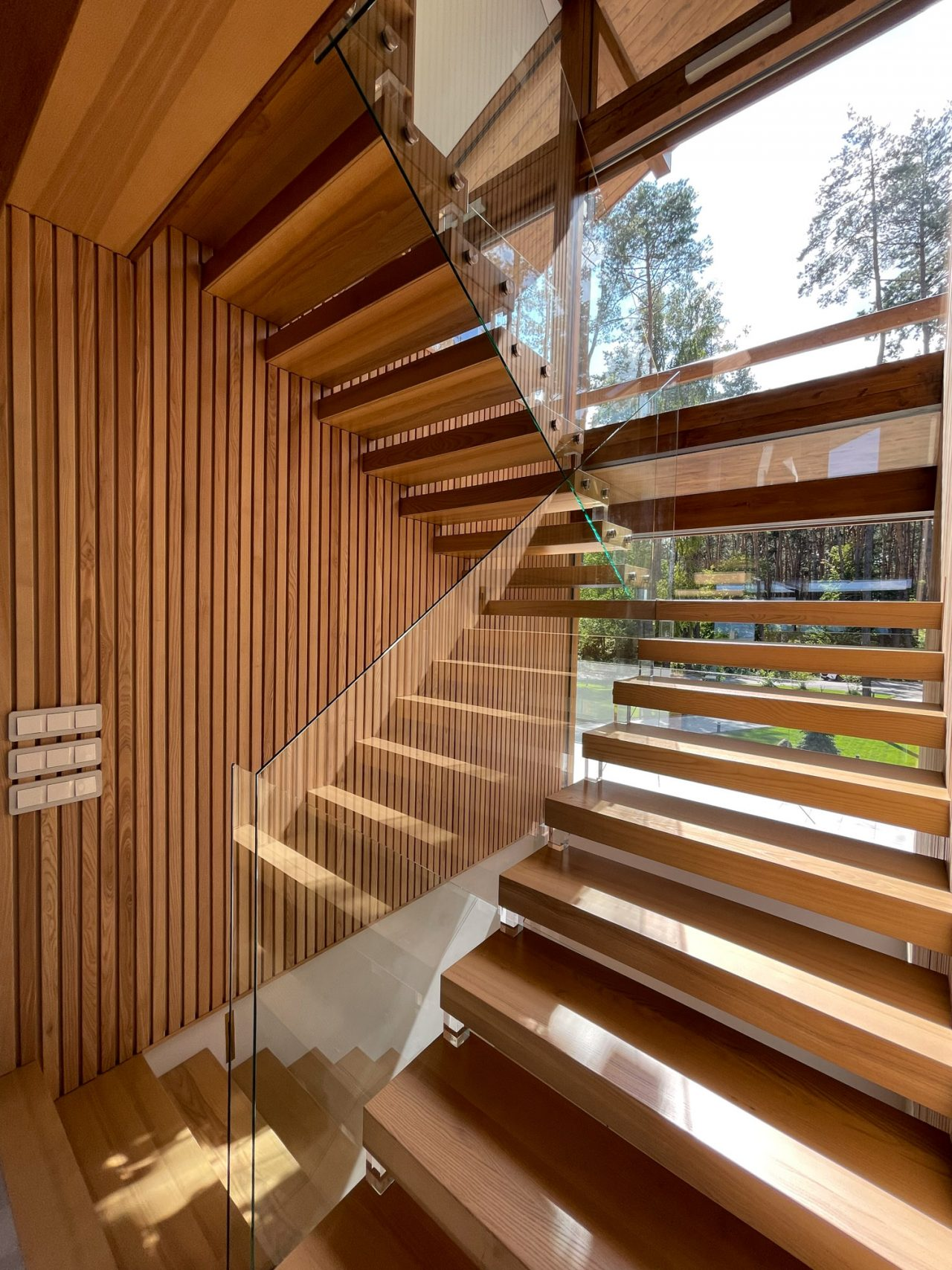 Hlass_house_KAGER - Hurii_10
