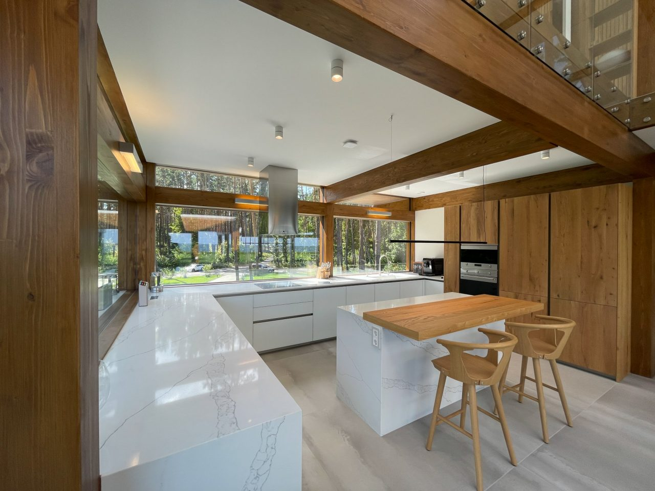 Hlass_house_KAGER - Hurii_11