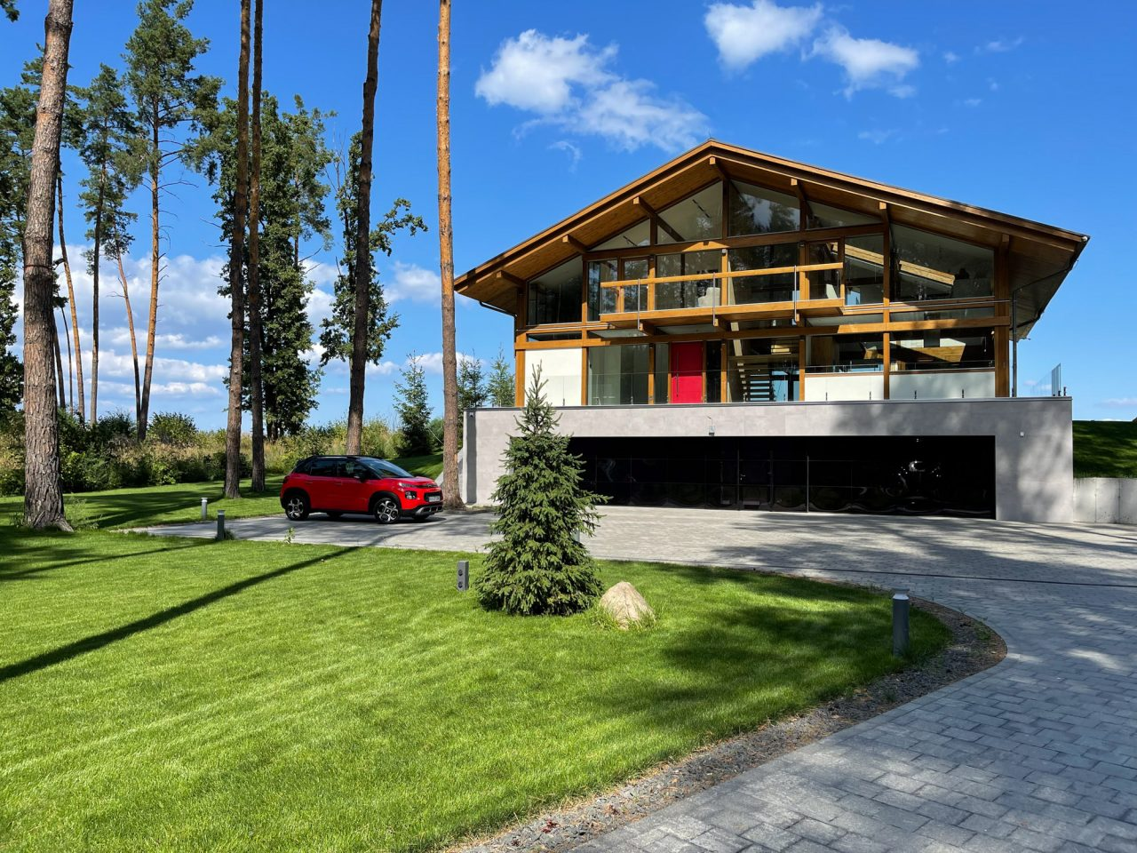 Hlass_house_KAGER - Hurii_12