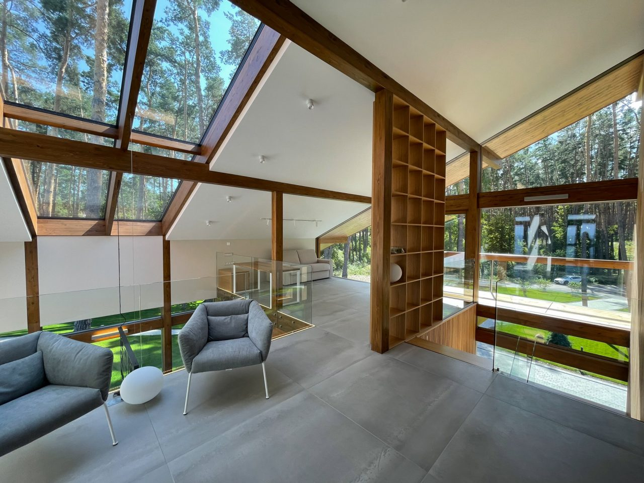 Hlass_house_KAGER - Hurii_15
