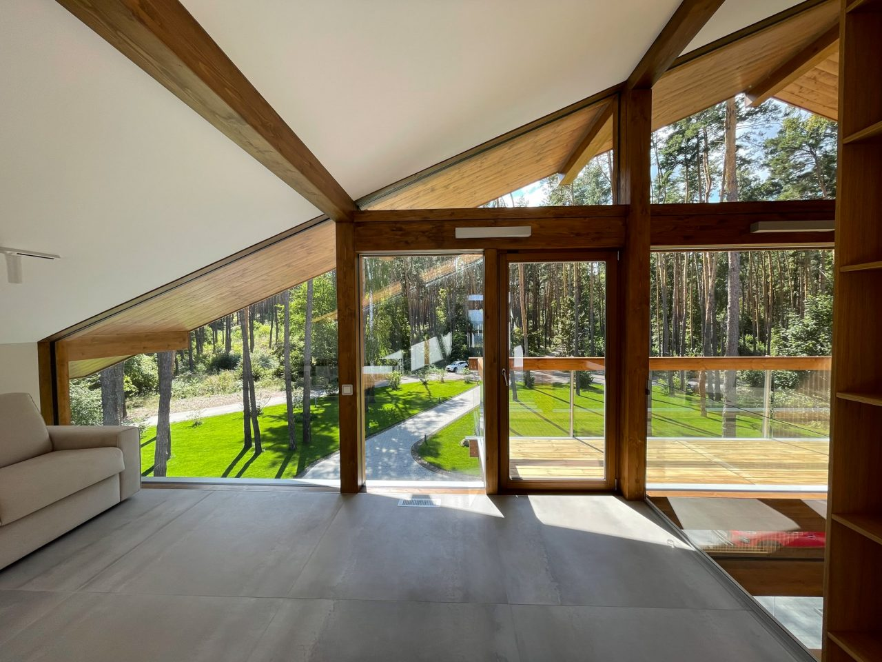 Hlass_house_KAGER - Hurii_16