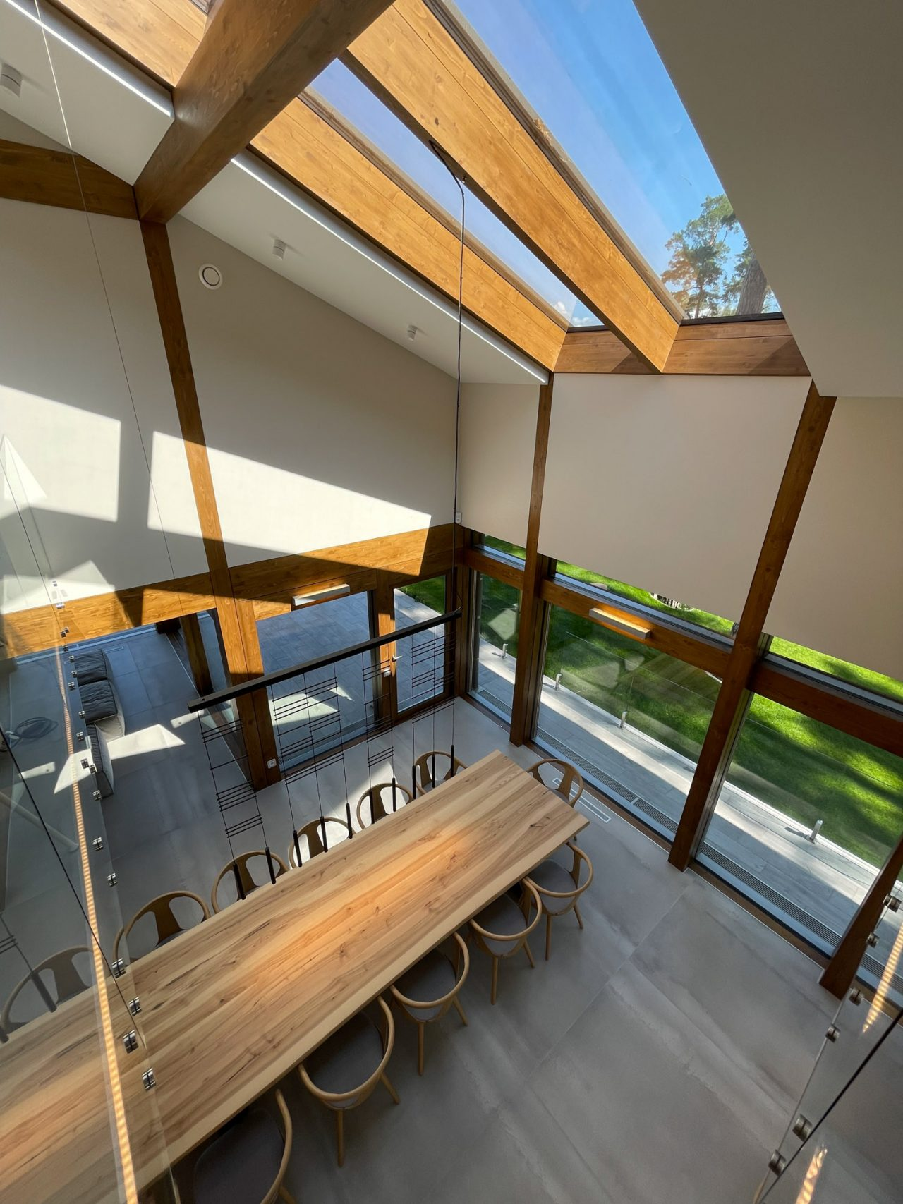 Hlass_house_KAGER - Hurii_17