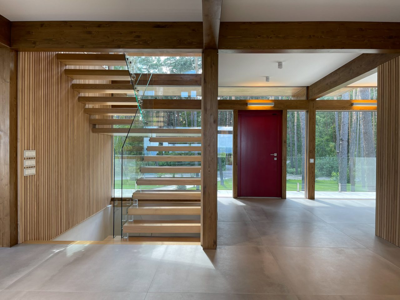Hlass_house_KAGER - Hurii_19
