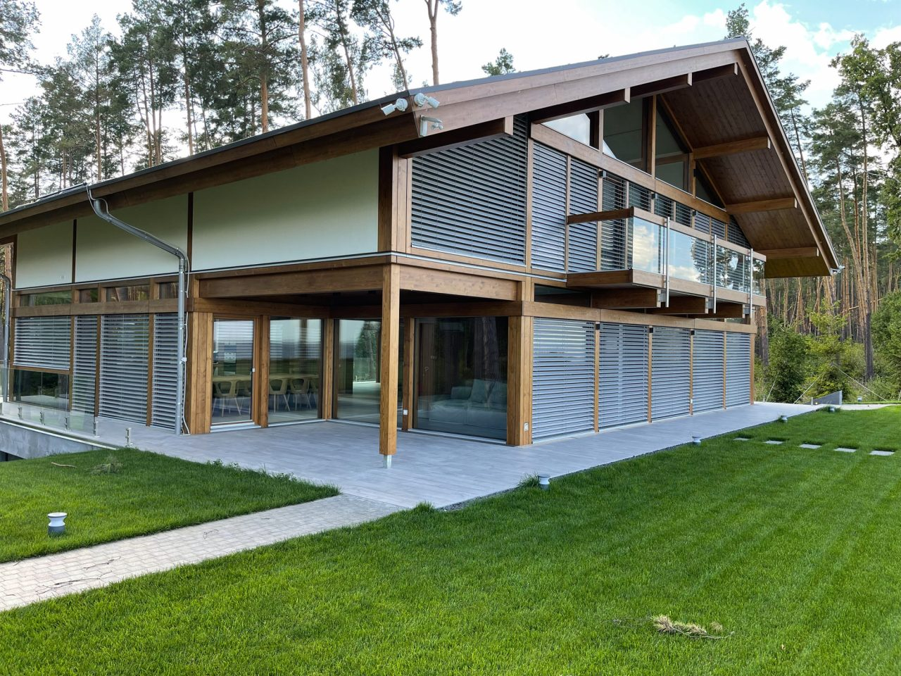 Hlass_house_KAGER - Hurii_20