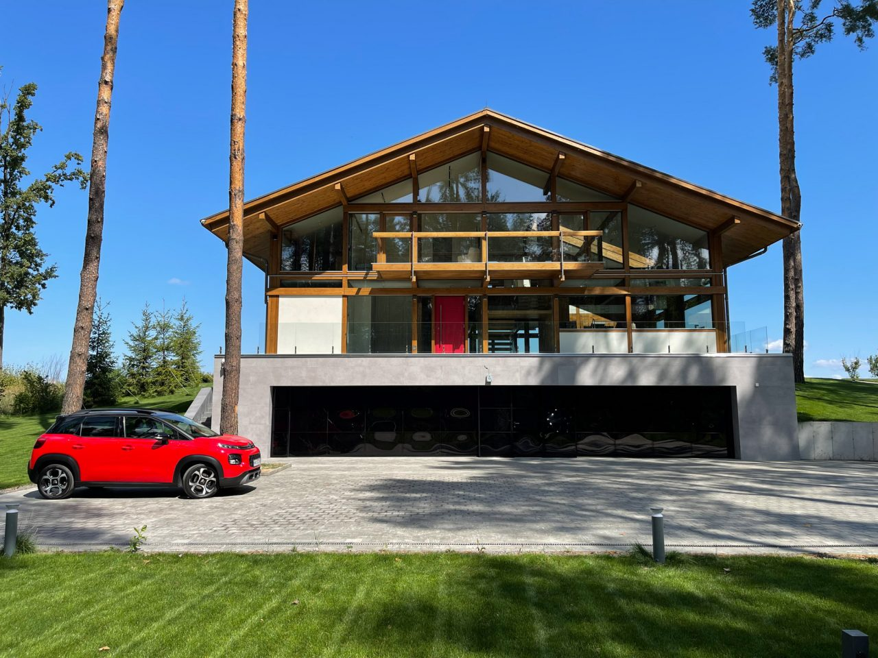 Hlass_house_KAGER - Hurii_22