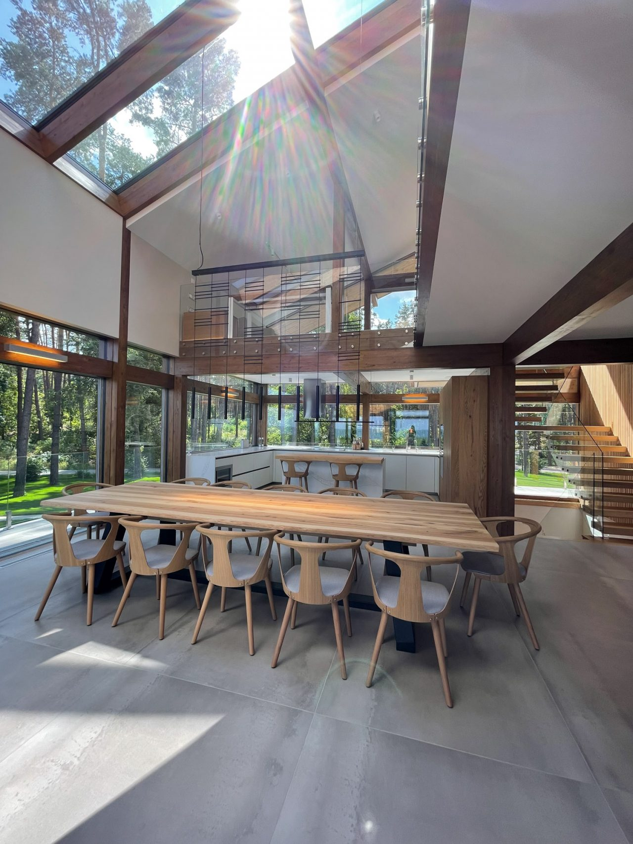 Hlass_house_KAGER - Hurii_24