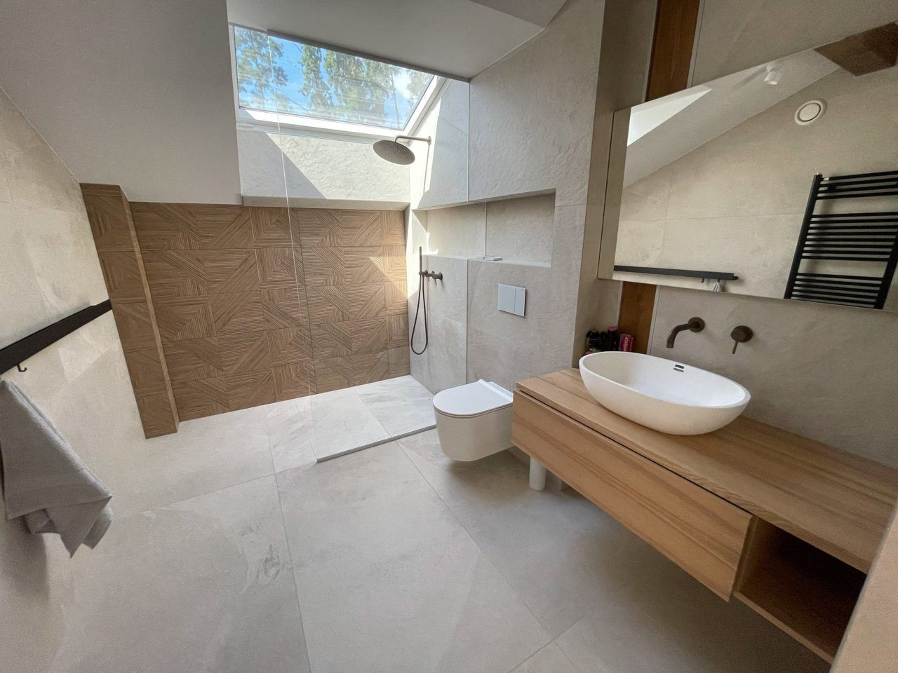 Hlass_house_KAGER - Hurii_25