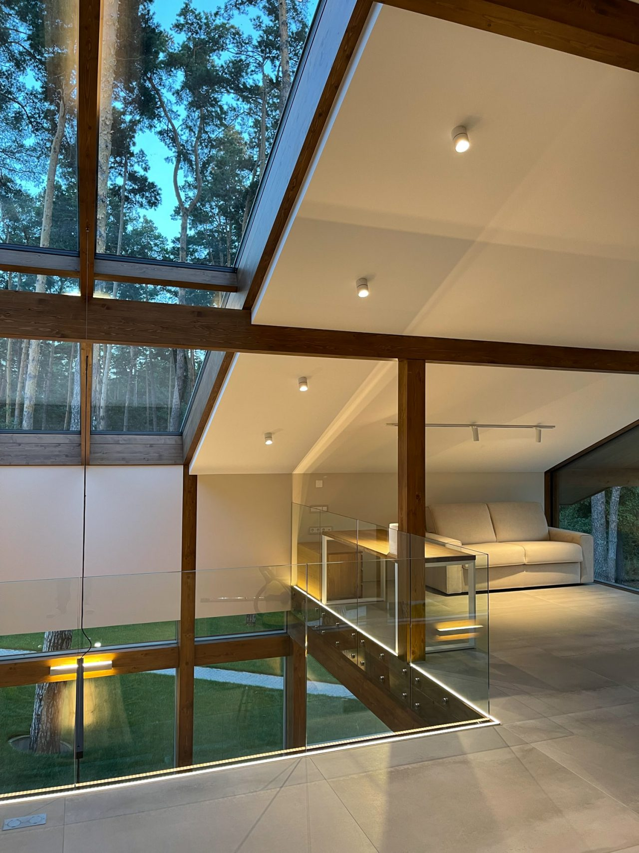Hlass_house_KAGER - Hurii_26