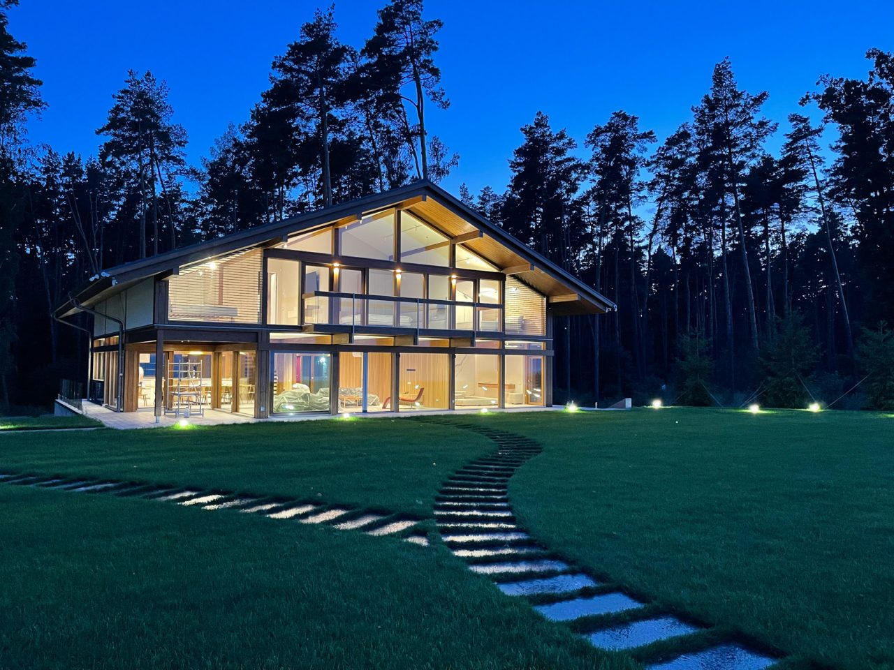 Hlass_house_KAGER - Hurii_27