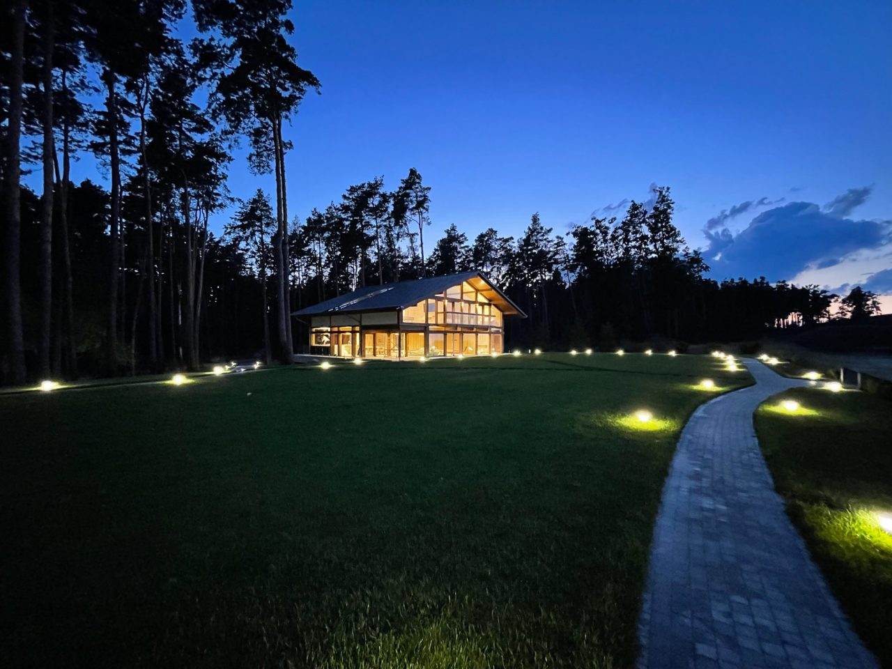 Hlass_house_KAGER - Hurii_28