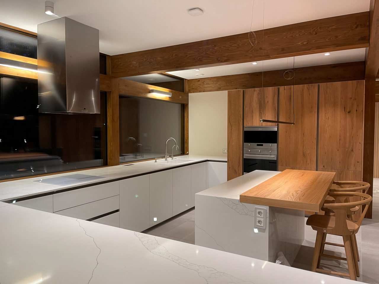 Hlass_house_KAGER - Hurii_33