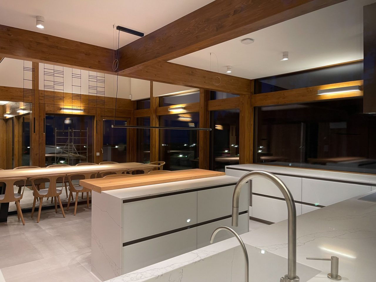 Hlass_house_KAGER - Hurii_34