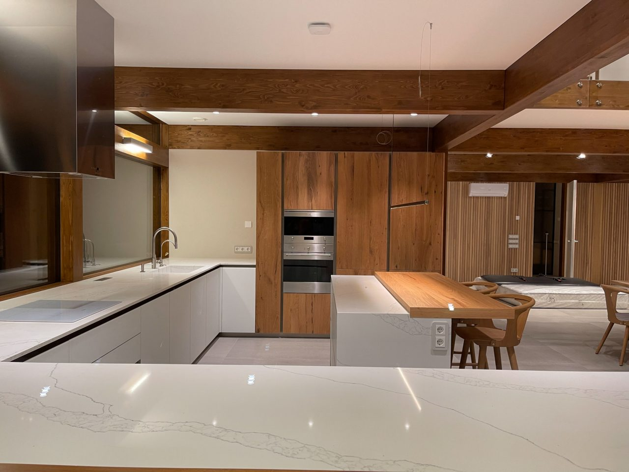 Hlass_house_KAGER - Hurii_35