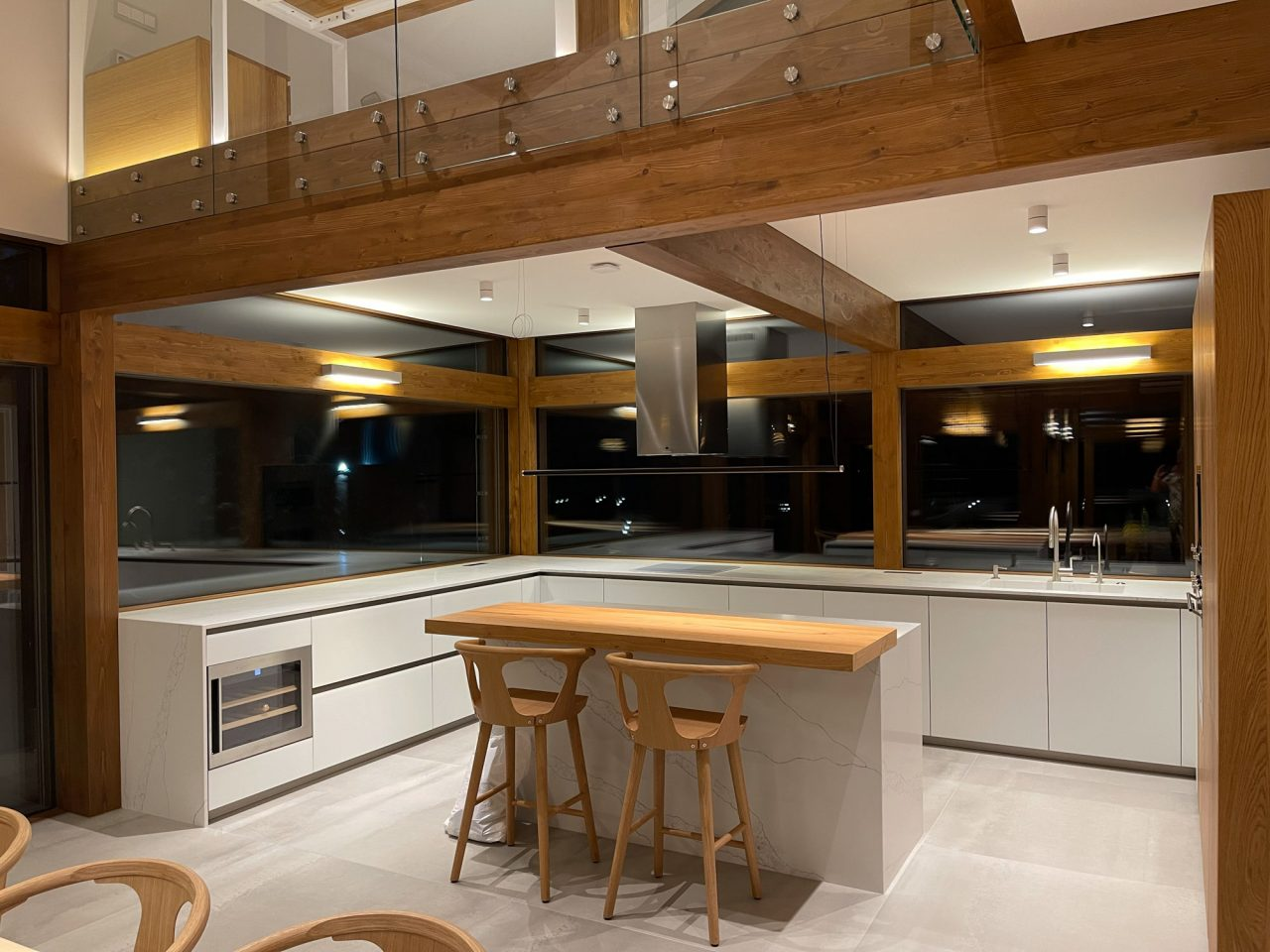 Hlass_house_KAGER - Hurii_36