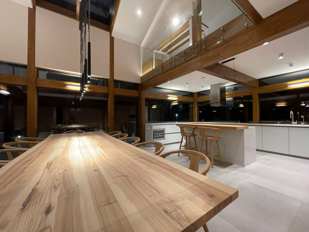 Hlass_house_KAGER - Hurii_38